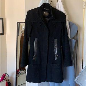 Mackage Jackets & Coats - Mackage Wool Coat